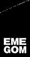 Emegom Logo
